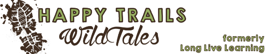 Happy Trails Wild Tales