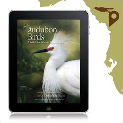 Audubon Apps