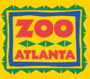 Zoo Atlanta Membership