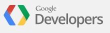 coding-google