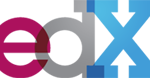 hero-logo-edx