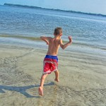 Jekyll Island as an Educational Family Vacation
