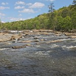 Come Hike Sweetwater Creek with Georgia Family Explorers! April 24
