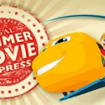 Dollar Movies at Theaters for Kids around the South