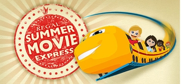 summermovie