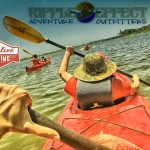 St Augustine: Ripple Effect Eco Tour by Kayak, Simply Amazing