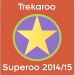Look for my trips and tips on Family Travel site Trekaroo!