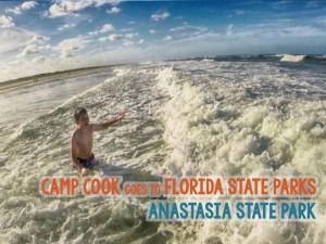 floridasp-anastasia-beach02