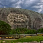 Spring FUN Break at Stone Mountain Park
