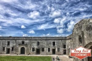 st-augustine-castillo