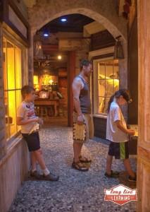 pirate-treasure-museum_001