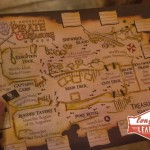 Mythbusting Pirate Lore & Legends in St Augustine Florida – Pirate & Treasure Museum Giveaway