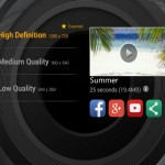 Gear Guide: Kinemaster Video Editing App for Android