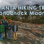 Atlanta Georgia Trails – Monadnock Madness