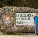 3 FREE things for kids to do at National Parks + Giveaway